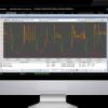 Sistemas de controle de qualidade utilizando CLPs, IHMs e encoders