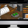 Sistemas para automatização de ETE